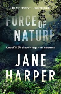 http://www.carpelibrum.net/2017/12/review-force-of-nature-by-jane-harper.html