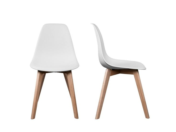 8 best chaises images on Pinterest