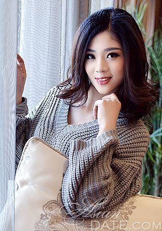 http://37asb.itocd.net/www/images/girl/1326001-1326200/c420f12d-5c59-4a68-ab0a-90877ca0dcdb.jpg