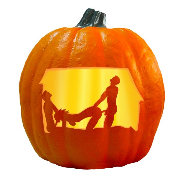 88 best images about Pumpkin carving on Pinterest