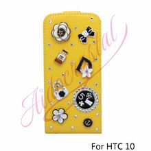 Aidocrystal Yellow soft pu Leather Folding Flip Cover Case for hTC 10 handmade Bling Crystal Cell Phone Accessory for HTC 10 //Price: $US $16.99 & FREE Shipping //     Get it here---->http://shoppingafter.com/products/aidocrystal-yellow-soft-pu-leather-folding-flip-cover-case-for-htc-10-handmade-bling-crystal-cell-phone-accessory-for-htc-10/----Get your smartphone here    #iphoneonly #apple #ios #Android