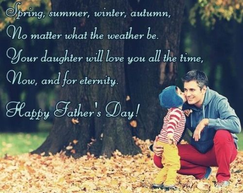 Happy fathers day pics 2016,fathers day whatsapp display pics 2016.Amazing pic for daddy on fathers day 2016.Awesome pictures on fathers day 2016.Great pics for father.Inspirational pictures on fathers day 2016.hd pictures.