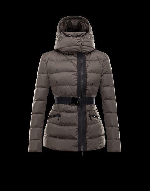 Moncler Fall-Winter 2014/15 #moncler #fw14 #monclerwinter #winter #womenswear