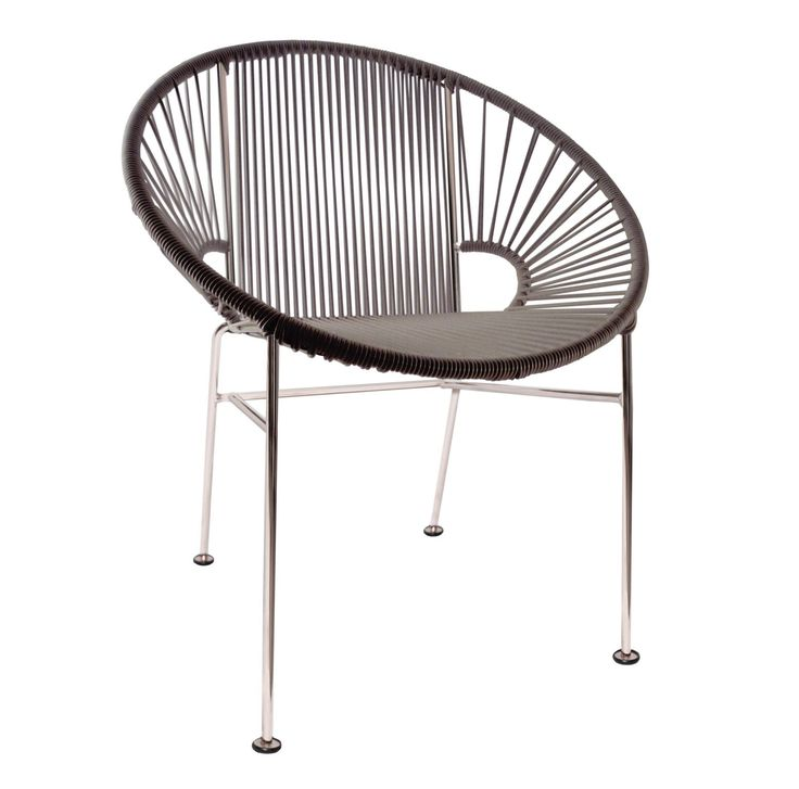 Die besten 25+ Liegestuhl fürs Büro Ideen auf Pinterest - brillantes mobeldesign von smania