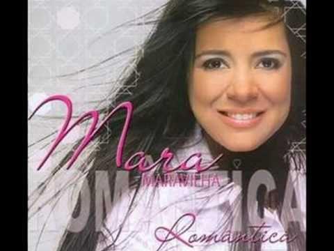 Mara Maravilha- Retrovisor