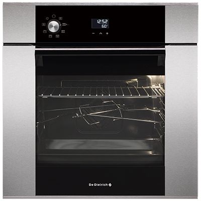 Platinum Built-in Oven – DOC1110X-Oven