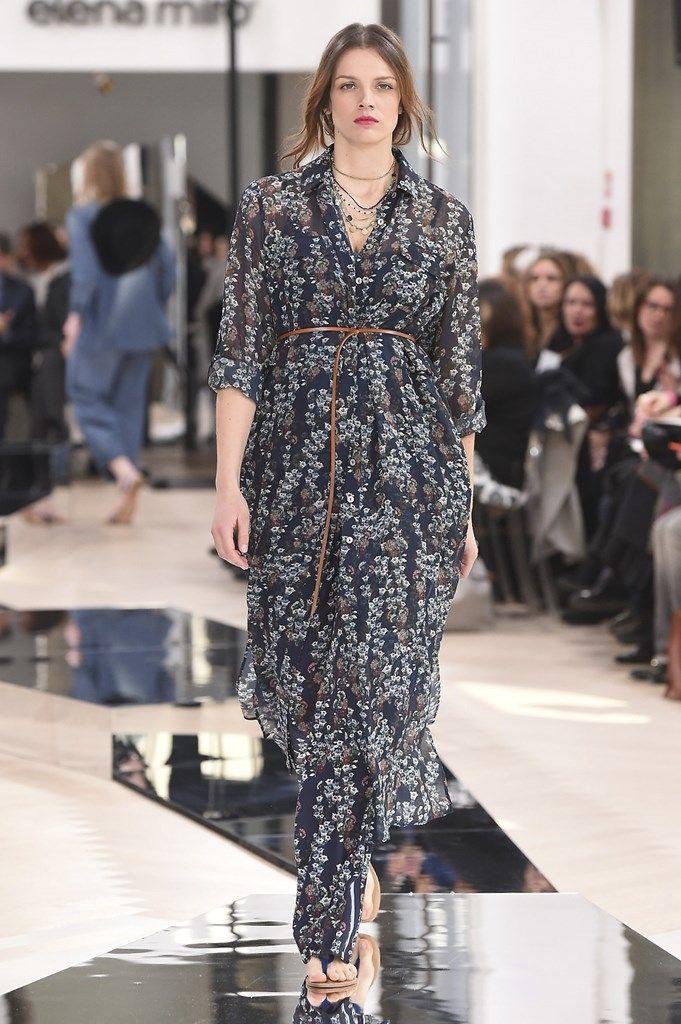 Cosas Plus Moda Y Ponerse Size Que Elena Milan Miró nBFwUxAHW