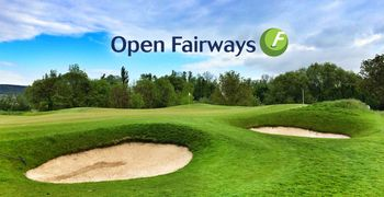 1/2 price green fees worldwide- Discounted Green Fees at Golf Clubs