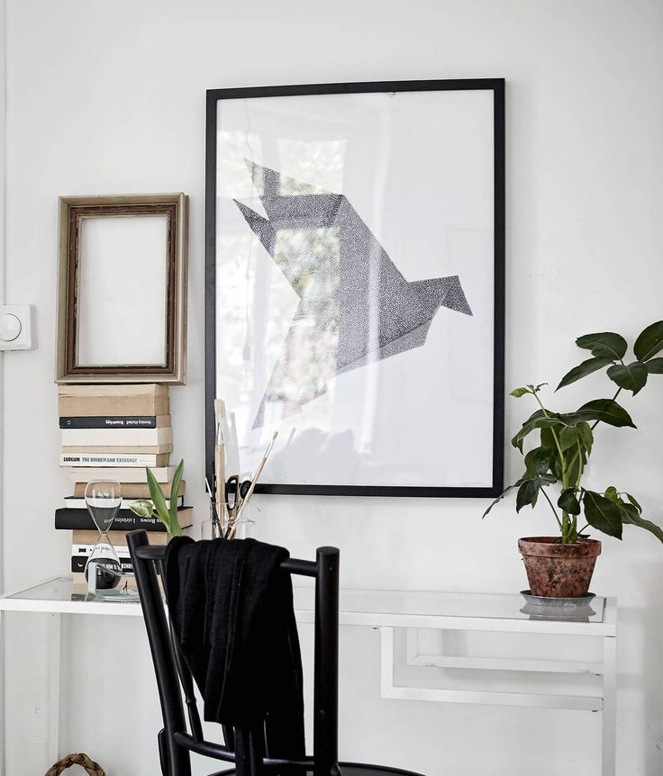 One Room Living Space best 25+ one room flat ideas on pinterest   lounge decor, white