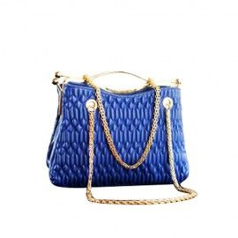 Buy fashionable Clutch Bags from India's largest e-commerce website. We are importing best quality of all products on our website from various countries. It will somehow provide international shopping experience to our domestic customers. Huge range of Designer Clutch Bags in India are available at Onlyimported.com. We provide also free-shipping for all products in India. For more detail or shop women bag visit our website: onlyimported.com and call on this no:8468844555.