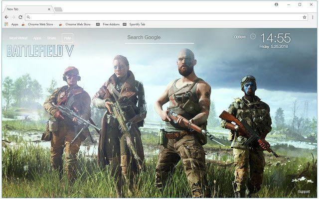 Pin By Allwoodships On Battlefield 1 Wallpaper Battlefield 5 Hd