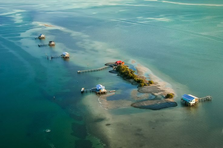 27 curated sanibel rentals captiva rentals ideas by for Pine island fishing charters