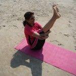 http://www.yoga-teacher-training.org/2013/03/24/teaching-yoga-weight-loss-abdominal-poses/
