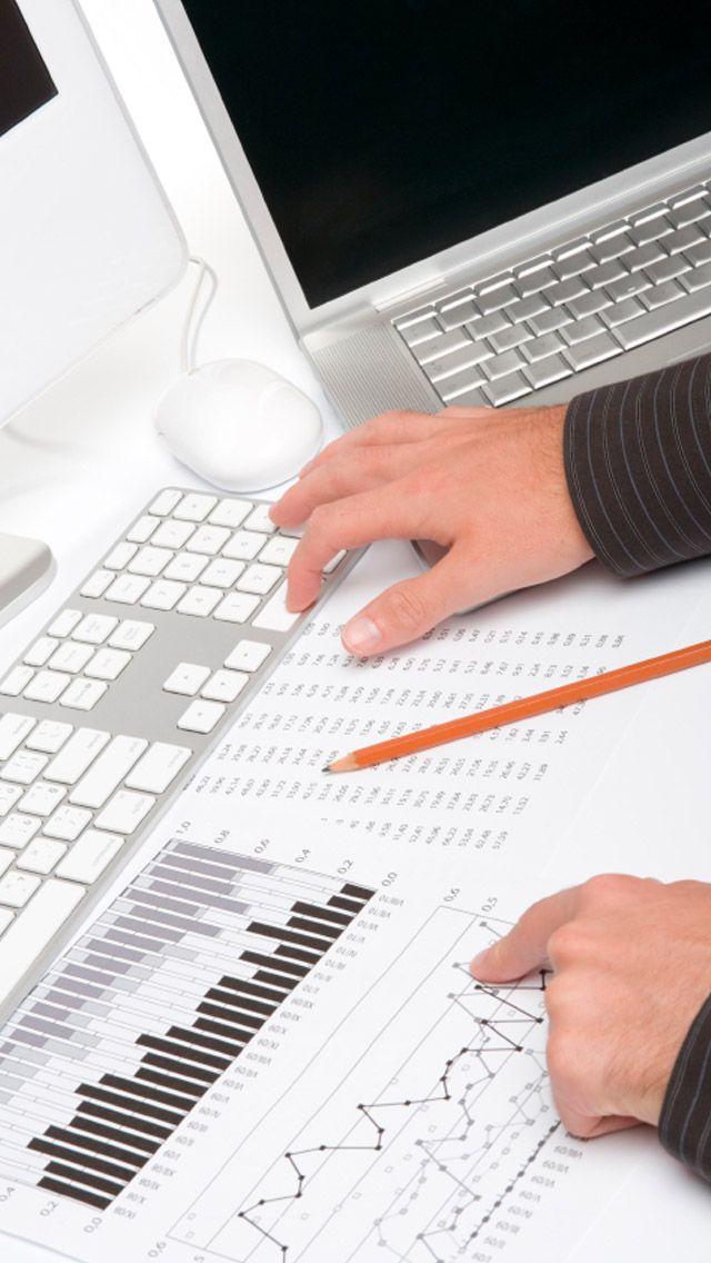 Pequeña aplicación de negocios para aplicaciones de educación, elegir una plantilla móvil y diseñar una aplicación