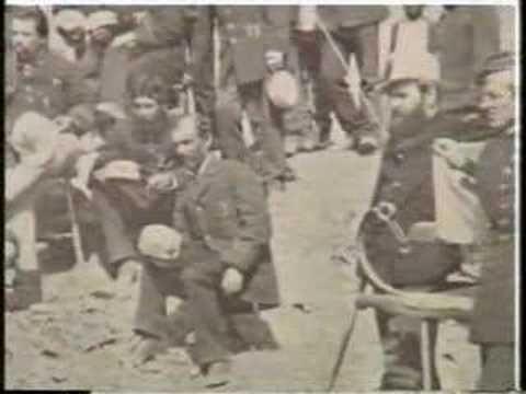 La guerra del Pacifico 1879-1884 Chile VS Peru y Bolivia - Taringa!