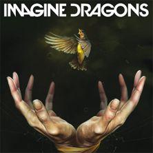 Imagine Dragons // 11.10.2015 - 24.11.2015  // 11.10.2015 20:00 OBERHAUSEN/König-Pilsener-ARENA // 12.10.2015 20:00 MANNHEIM/SAP Arena // 13.10.2015 20:00 MÜNCHEN/Olympiahalle München // 15.10.2015 20:00 HAMBURG/o2 World Hamburg // 16.10.2015 20:00 BERLIN/Max-Schmeling-Halle // 17.10.2015 20:00 STUTTGART/Porsche-Arena // 24.11.2015 20:00 ZÜRICH/Hallenstadion