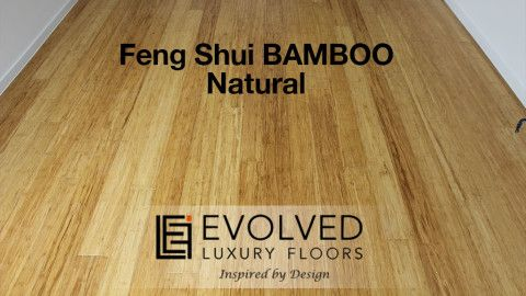 Feng Shui Bamboo – colour Natural at Cabana Boulevard, Benowa Waters Gallery | Evolved Luxury Floors