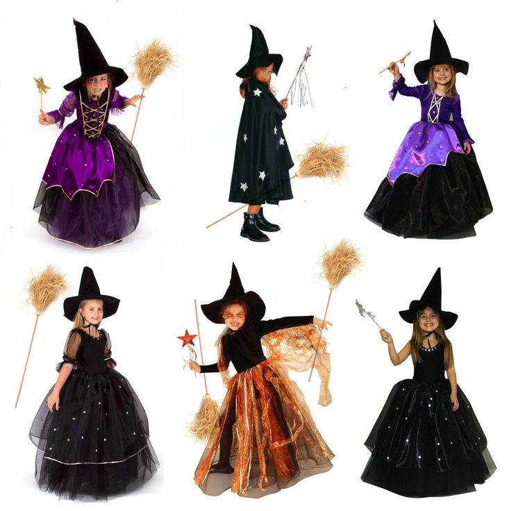 FUNKID Cadı Kostümü #cadı #cadıkostümü #cadıkıyafeti #childrencostume #childrencostumes #cadılarbayramı #halloween #halloweendress #halloweendresses #halloweencostume #parti #party #witchcostume #witchdress #funkid #funkidkostüm #çocukkostumü #kid #kidcostume #kidcostumes #costume #cadisupurgesi #cadisupurge