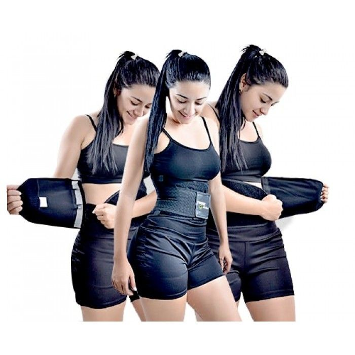 Flat Belly - How to Get a Flat Belly Without Dieting or Exercise.  A slim,flatty stomach is something most of us covet.Getting an enviable flat stomach needs a healthy lifestyle without dieting or exercise. visit:http://goo.gl/VnnXFj  YOUTUBE:https://goo.gl/ywj5sr  BEST OFFER:http://goo.gl/8dfHRn