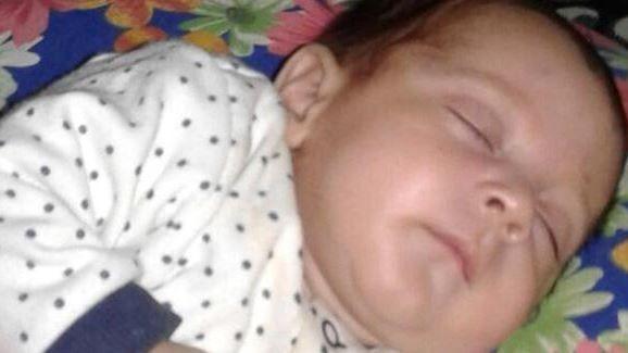 """Antalya'da 2,5 aylık bebek aşı yapıldıktan sonra öldü  """"Antalya'da 2,5 aylık bebek aşı yapıldıktan sonra öldü"""" http://fmedya.com/antalyada-25-aylik-bebek-asi-yapildiktan-sonra-oldu-h20065.html"""