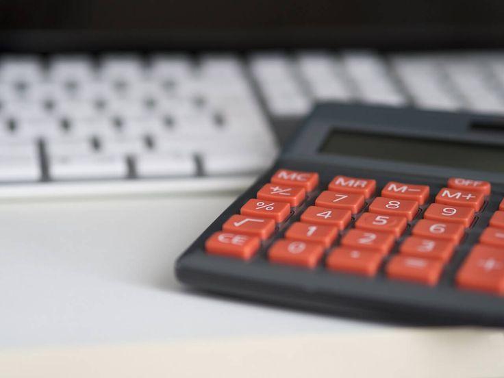 Comment lire, bien interpréter son bilan comptable? Le bilan est riche en informations sur l'état de santé de votre entreprise. Prenez les bonnes décisions!
