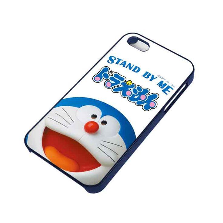 DORAEMON iPhone 4 / 4S Case – favocase