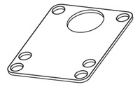 How to buy skateboard riser pads