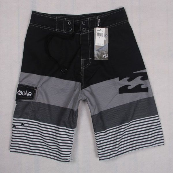 Wholesale new men's board ► shorts beach Brand shorts ᐂ surfing bermudas masculina de marca men boardshorts surfWholesale new men's board shorts beach Brand shorts surfing bermudas masculina de marca men boardshorts surf