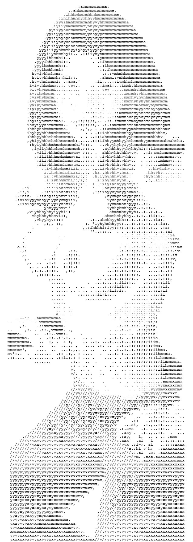 13 best images about arte ascii on pinterest dibujo for Ascii decoration