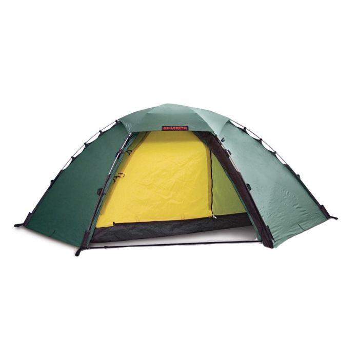 Doorout Angebote Hilleberg Staika Trekkingzelt grün: Category: Zelte > Trekkingzelte Item number: 10000231801 Price:…%#Quickberater%