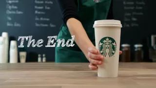 Starbucks history and coffee perfection process. - YouTube Video highlighting the Starbucks experience. To promote the new filter coffee concept a video can be produced to be shared on social media.