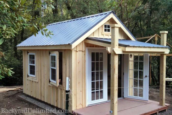 Dog House Studios Companies House