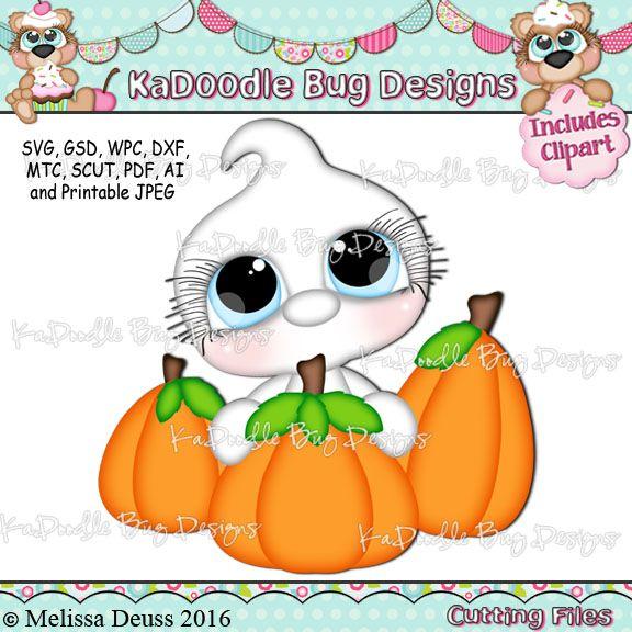 ... bug bug designs paperpiecing crows forward cutie katoodles fall