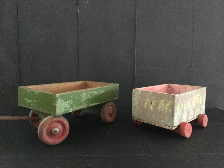 Een persoonlijke favoriet uit mijn Etsy shop https://www.etsy.com/nl/listing/498034060/jongens-en-hun-speelgoed-twee-oude