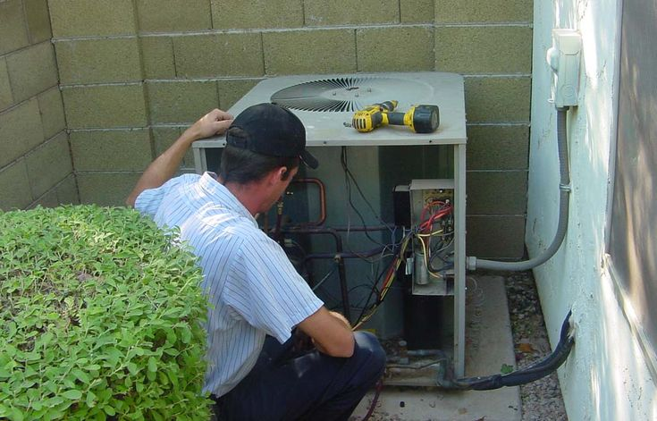 Tips About #Heating & #AirConditioningRepair Stockton  Air conditioning and heating systems are definitely essential when living in areas that have severe weather conditions. This also applies to a place called Stockton in the US.  http://www.storeboard.com/blogs/other/tips-about-heating-and-air-conditioning-repair-stockton/381693
