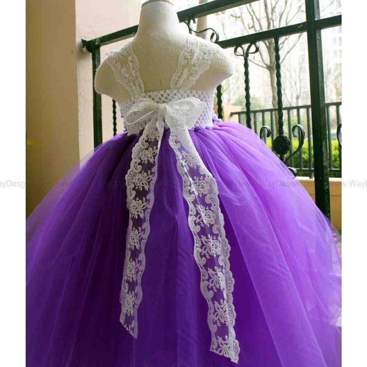 Mejores 11 imágenes de vestidos vera en Pinterest | Ropa de niñas ...