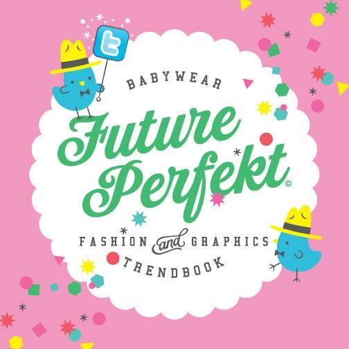 Future Perfekt on twitter  www.futureperfekt.be