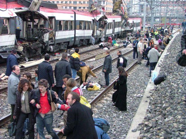 atentado-11-março-madrid