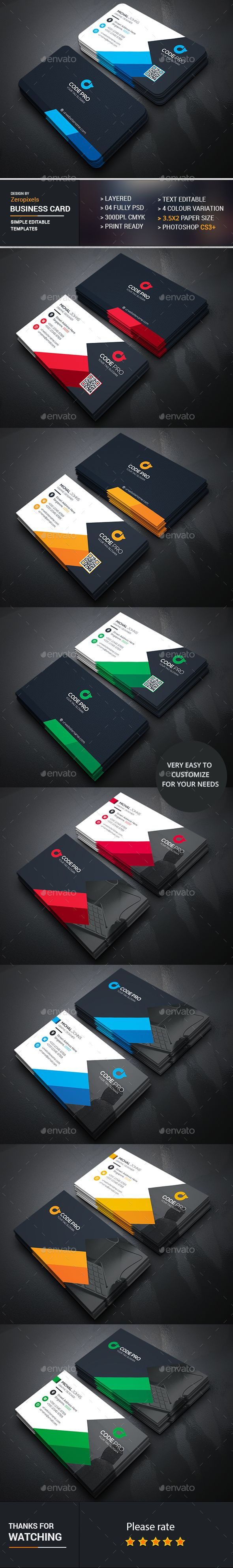 7 best automotive auto repair mechanic business cards images on business card bundle business cards print templates download here httpgraphicriver reheart Choice Image