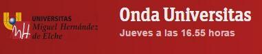 Onda Universitas de Radio 5 www.rtve.es