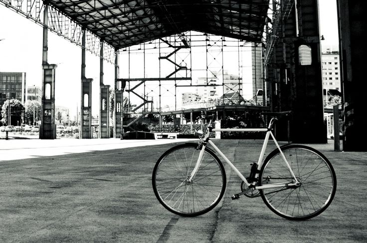 Bicicletta Pagani Quattrocentodue 402 #thebikeeffect #bikeisthenewblack