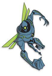 Ben 10: Omniverse | Meet the Characters| Cartoon Network