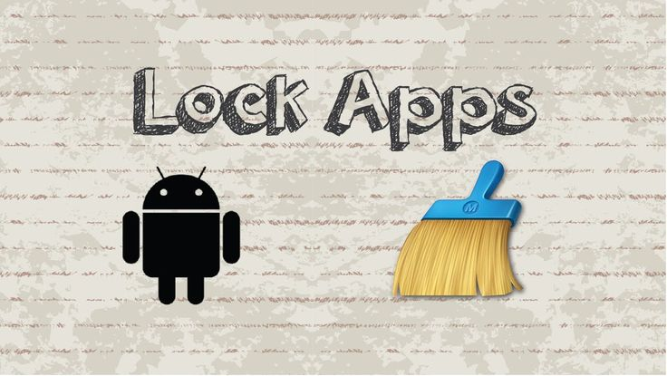 How to lock apps on Android with Clean Master app #video #youtube #tutorial #news #tips #tricks #free #cleanmaster #howtocreator #free #lock #applock #app #android  #smartphone #tablet