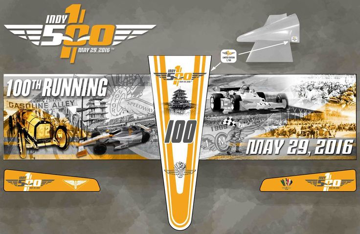 indy 500 | Indy 500 Live Streaming Online: Start time, schedule, lineup, TV Guide ...