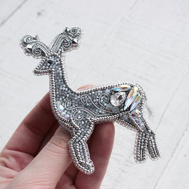 И последнее на сегодня фото моего серебряного принца   Обожаю серебро. Даже больше, чем золото. В этом цвете живёт дух зимы ❄️