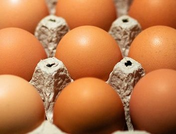 3x vajíčková pomazánka: původní recept, s majonézou i dietní verze