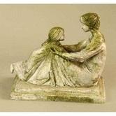 Found it at Wayfair - Children Mother's Love Outdoor Statue