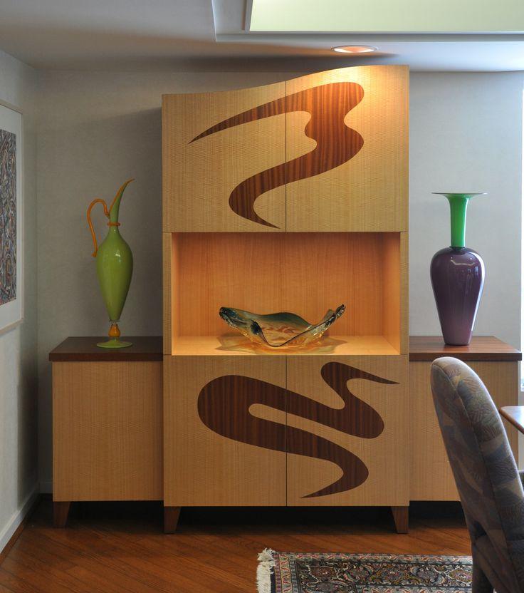 Cheap Kitchen Cabinets Phila