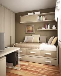 Terrific 1000 Images About Spare Room Office On Pinterest Hobby Room Largest Home Design Picture Inspirations Pitcheantrous