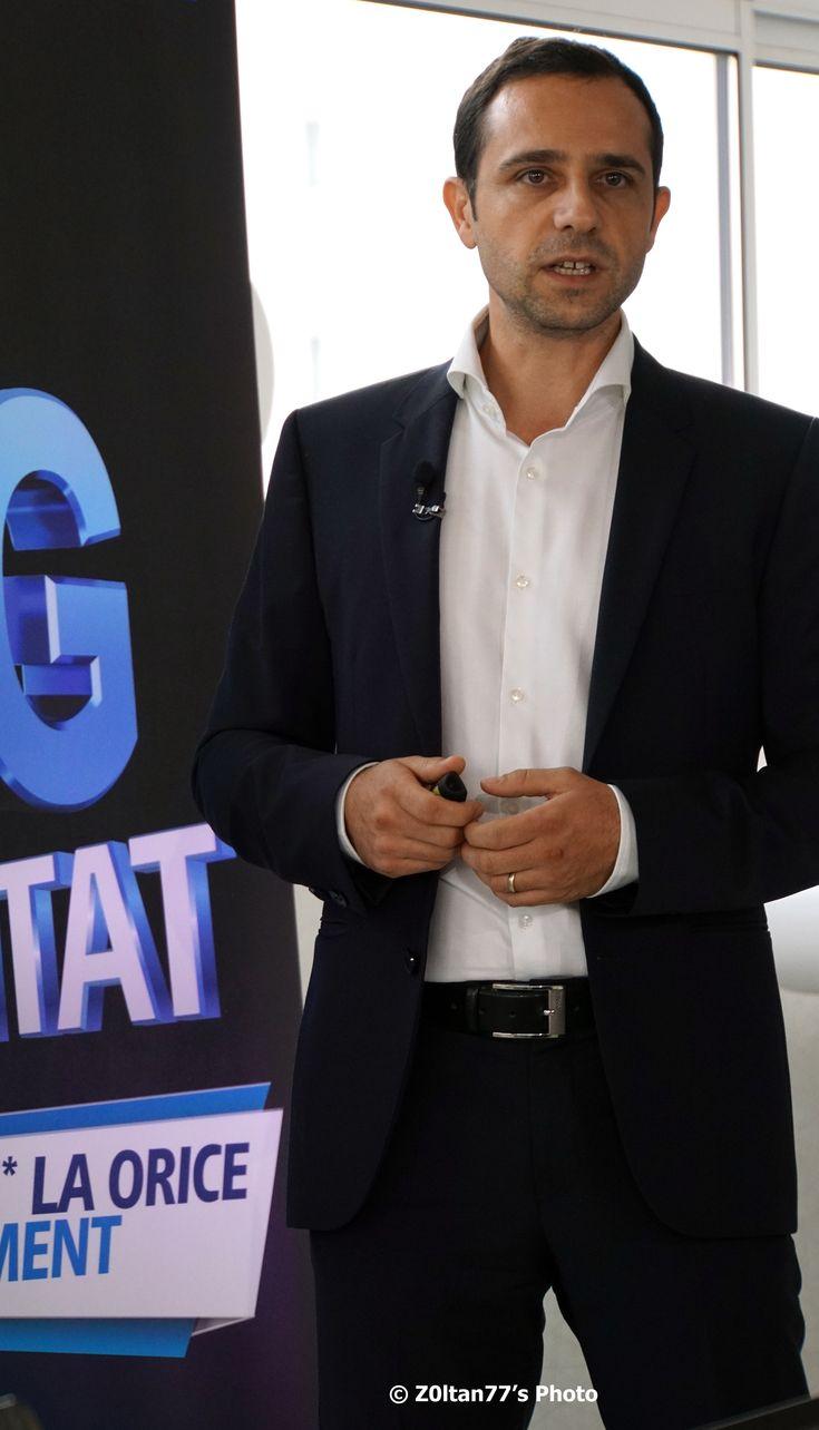Digi Mobil, lider al portarilor cu peste 1 milion de numere de telefonie mobila portate